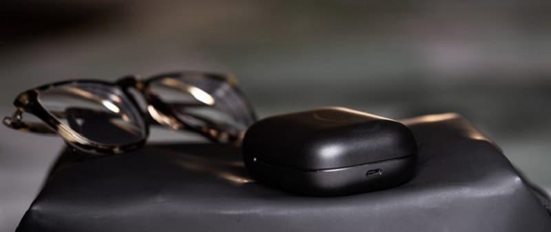 Amazon Echo Buds autonomie