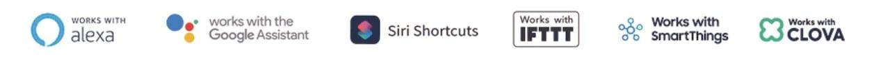 Switchbot curtain compatibilité