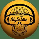 Stylistme.com objets connectés et assistants vocaux