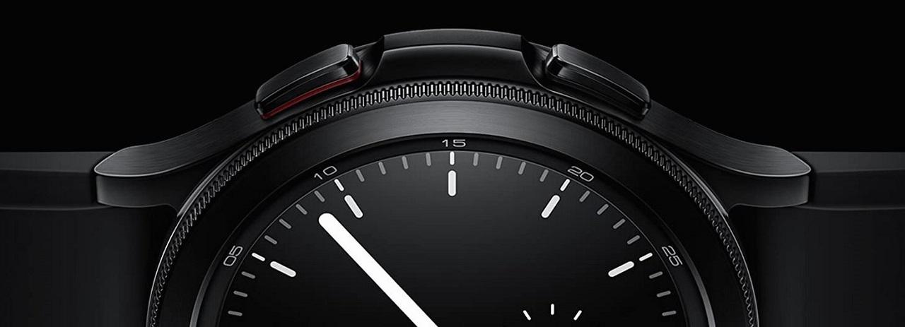 Samsung Galaxy Watch 4 avis