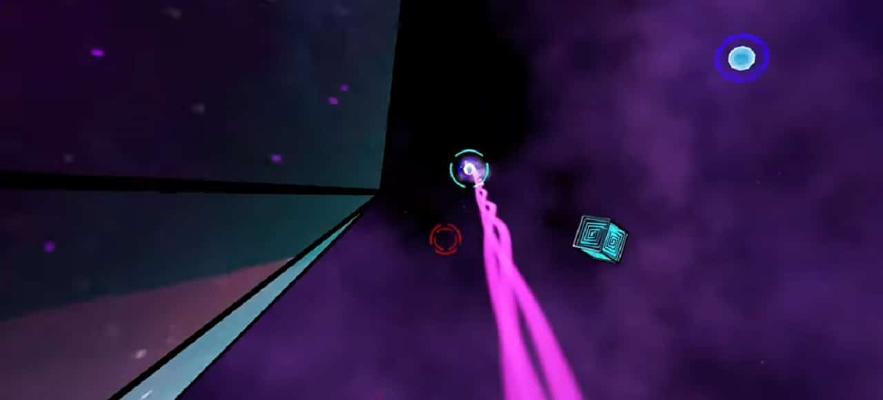 Strailight gameplay