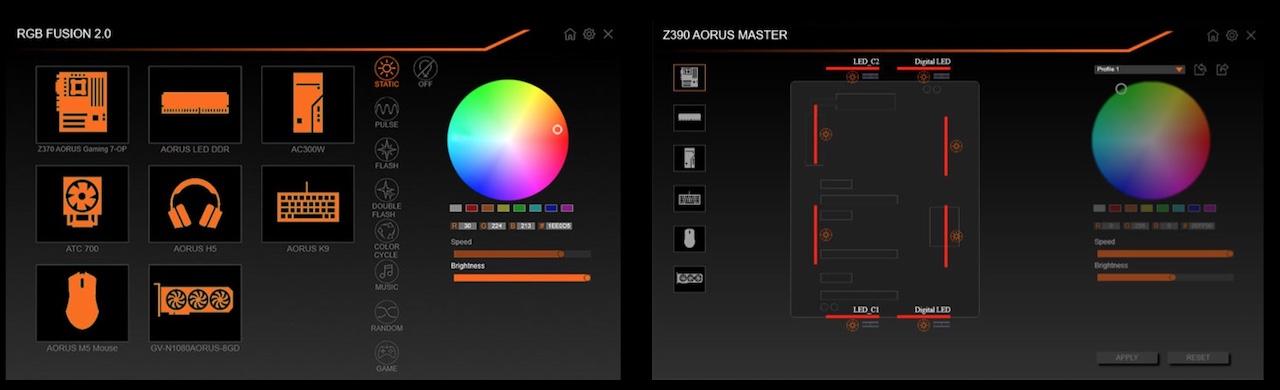 télécharger RGB Fusion 2