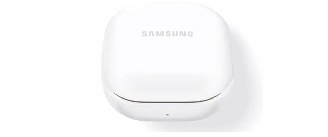 Samsung Galaxy Buds 2 avis