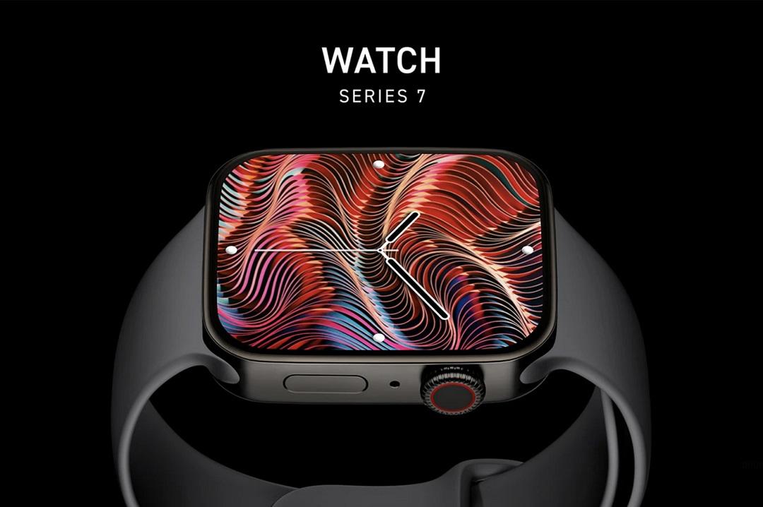 apple-watch-series-7